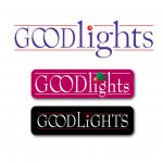 Goodlights - Goodmark\'s Lighting Range