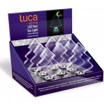 Luca Lightings - Acrylic Lights PDQ